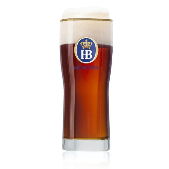 Hofbräu Dunkel